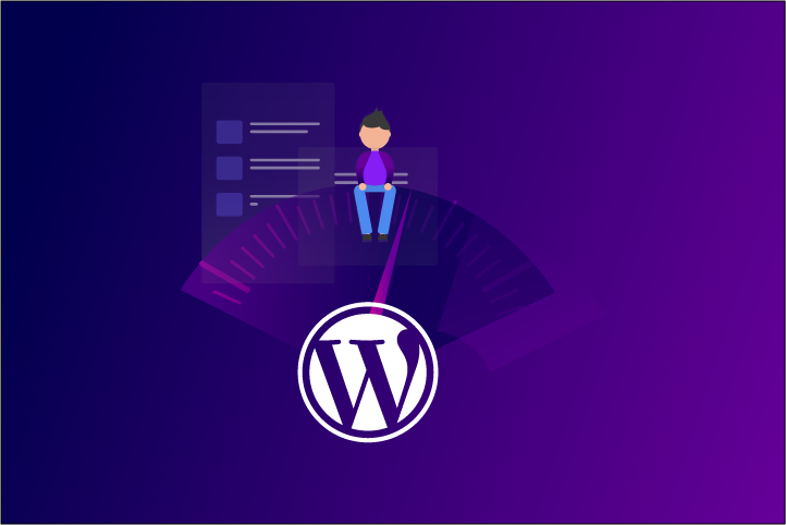 why is speed important for wordpress